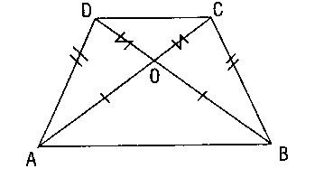 ikizkenar-yamuk-1