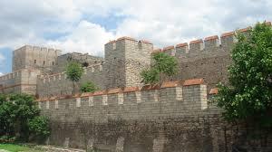 istanbul-surlari