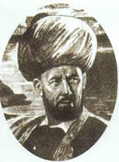 Dr. phil. Ali Kemal Gün, Integrationsbeauftragter