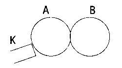 kureler-arasinda-elektrik-dagilimi-1