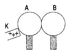 kureler-arasinda-elektrik-dagilimi-2