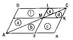paralelkenar-ozellikleri-10
