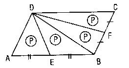 paralelkenar-ozellikleri-12