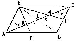 paralelkenar-ozellikleri-2