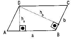 paralelkenar-ozellikleri-5