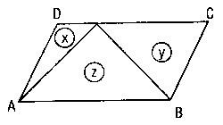 paralelkenar-ozellikleri-7