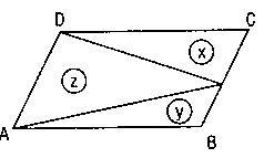 paralelkenar-ozellikleri-9