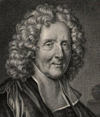 Étienne Baluze
