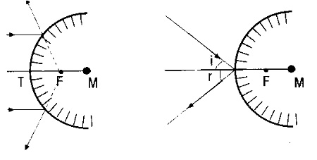tumsek-aynada-ozel-isin-1
