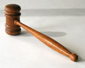 Yargı Sistemi
