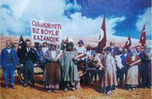 29-ekim-cumhuriyet