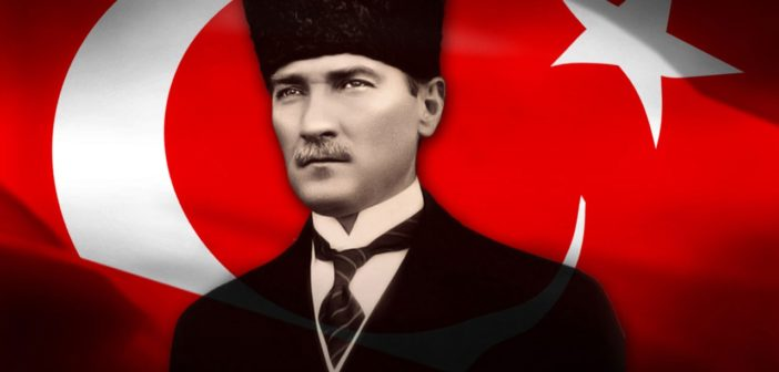 ataturk-featured-702x336.jpg