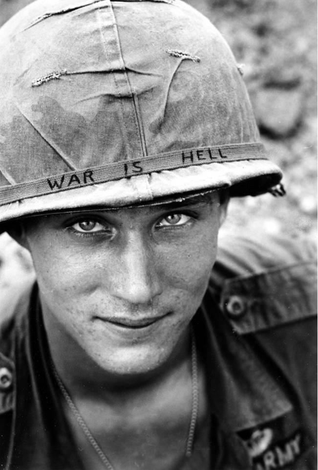 bilinmeyen-asker-vietnam