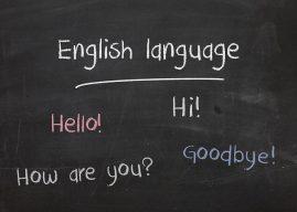Admit İle İlgili İngilizce Cümleler