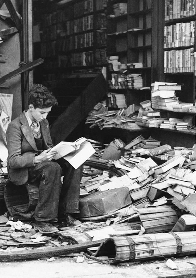 kitapci-londra-1940