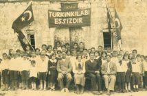 turk-inkilabi