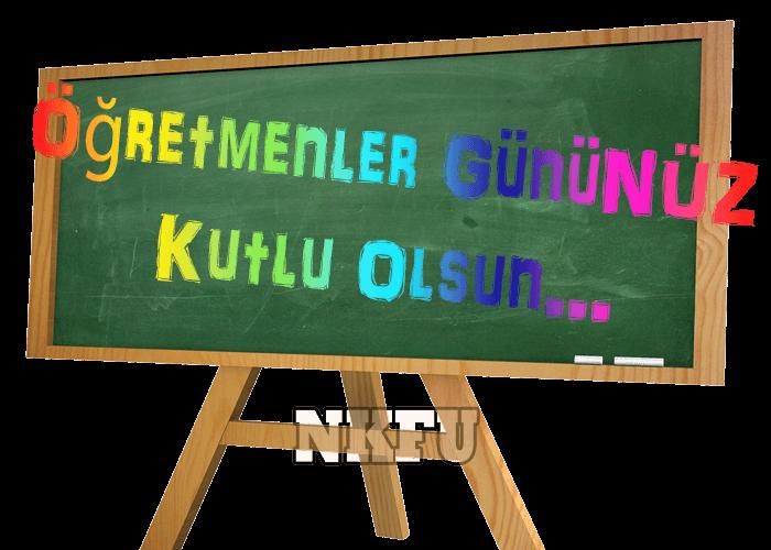 24 Kasım Öğretmenler Günü Resimleri