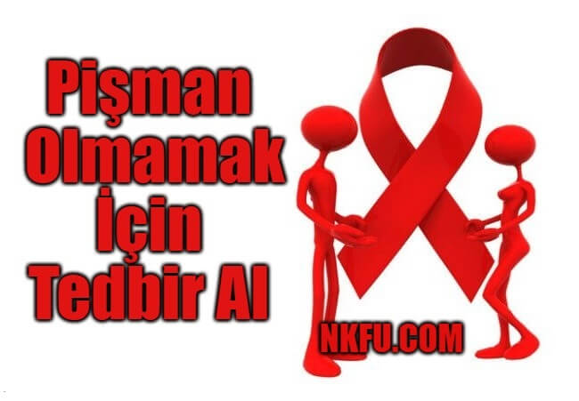 Aids Sloganları