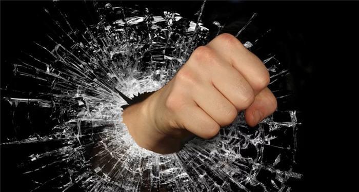 İşyerinde Öfke Kontrolü Nasıl Yapılır? Öfkenizi Kontrol Edin!