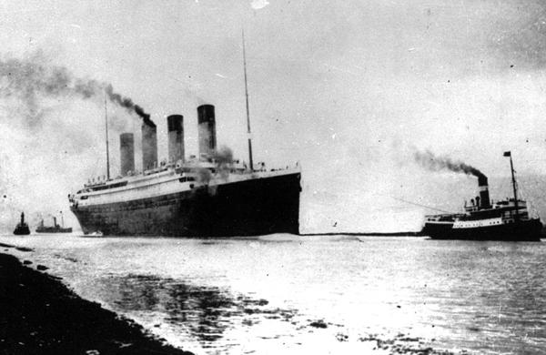 titanik-1