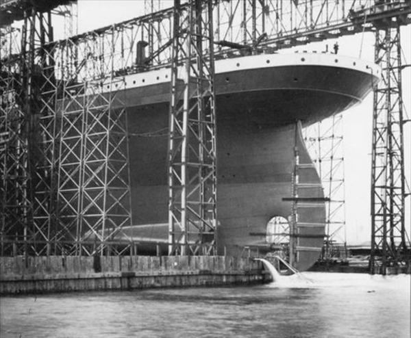 titanik-13