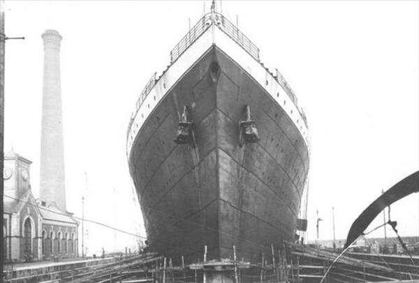 titanik-15