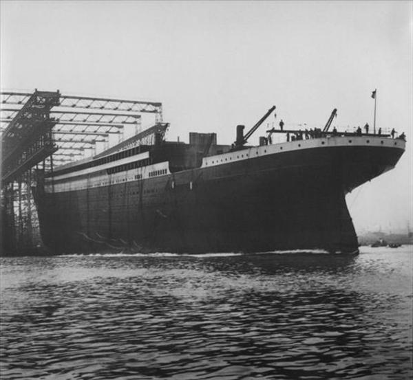 titanik-17