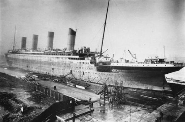 titanik-19