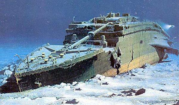 titanik-2