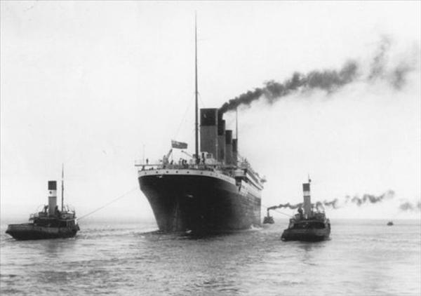 titanik-20