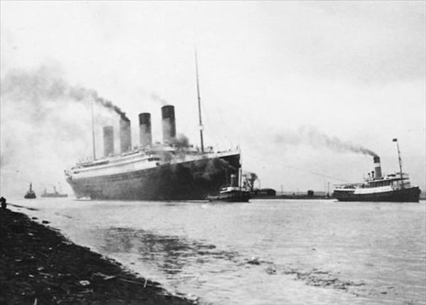 titanik-22