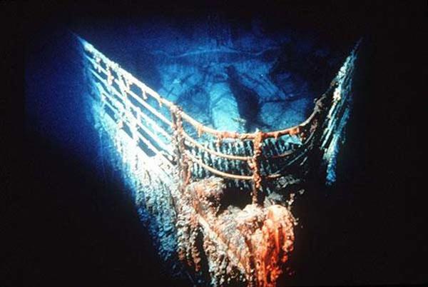 titanik-4