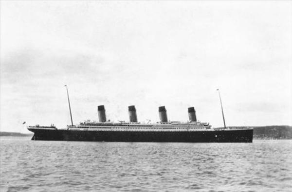 titanik-9