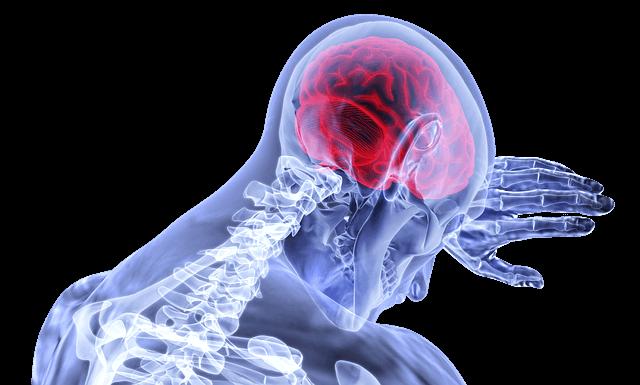 Korsakoff Sendromu Nedir? Belirtileri Nelerdir? Teşhis ve Tedavisi Nasıldır?