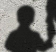 Munchausen By Proxy Sendromu (MBPS) Nedir? Teşhisi, Belirtileri, Tedavisi