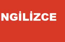 ingilizce-featured