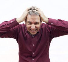 Kronik Stresin Neden Olduğu Sağlık Sorunları ve Başa Çıkma Yöntemleri