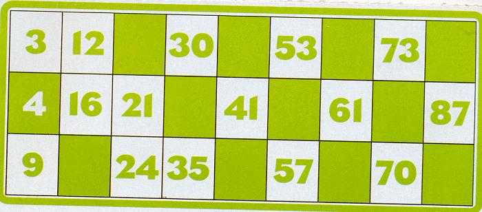 tombala-karti-12