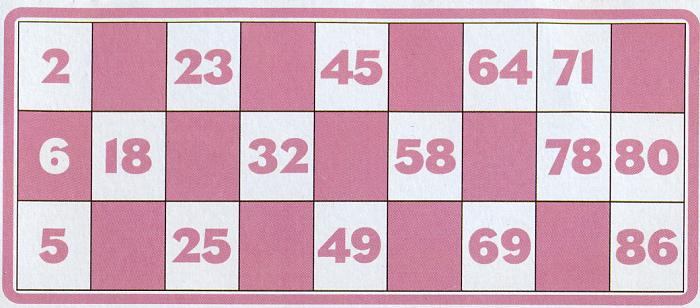 tombala-karti-13