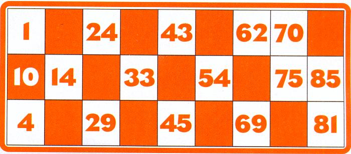 tombala-karti-14