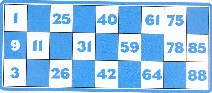 tombala-karti-15