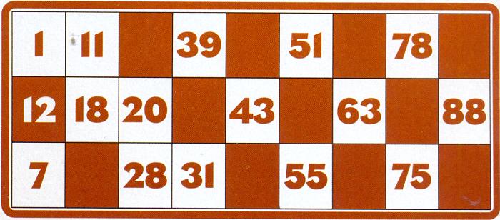 tombala-karti-16