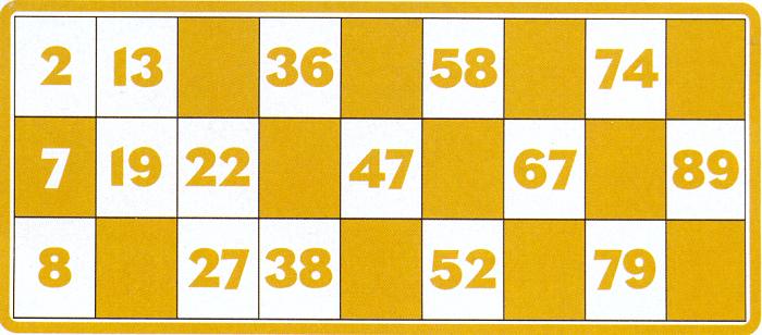 tombala-karti-17