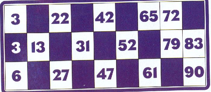 tombala-karti-18