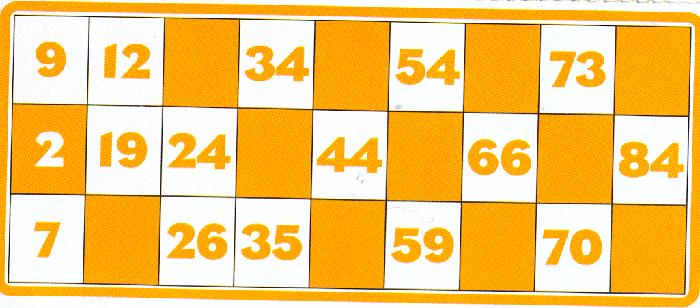 tombala-karti-19