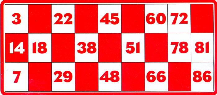 tombala-karti-20