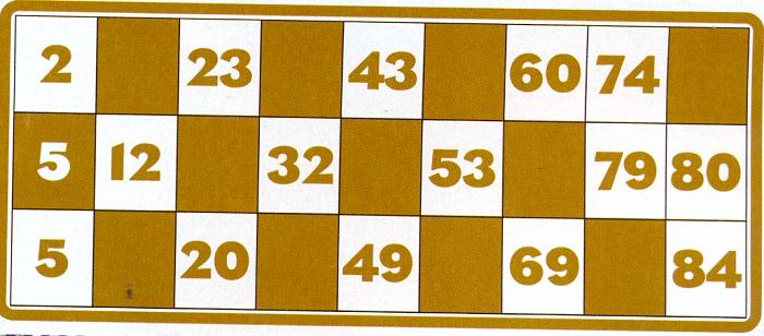 tombala-karti-3