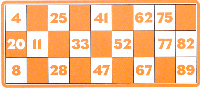 tombala-karti-5