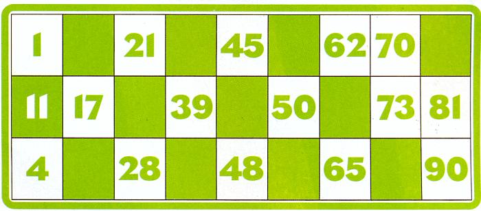 tombala-karti-6