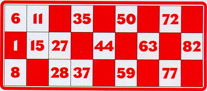 tombala-karti-9